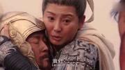 忠烈楊家將(片段)楊七郎救父心切.慘遭萬箭穿心