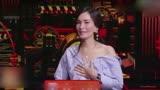 卢靖姗霸气回应《战狼2》片酬:京哥给多少就多少!