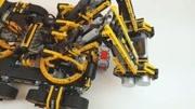 多功能播種機器人