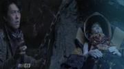 鬼吹燈 精絕古城紀錄片第2集 特效超贊!原來紅犼用了倒模面具