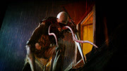 《佩小姐的奇幻城堡》刪減片段,比正片還精彩