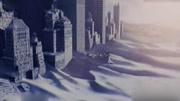 2018年豆瓣评分最高的国内电影之一:《西虹市首富?#20998;?#21345;路里》