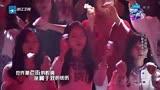 《夢想的聲音2》鄺氏姐妹演唱《老街》