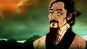 古代欧洲的天才阵型战斗力多强?看似没有中国的复杂,却几无败绩