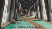 雪国列车 花絮2 (中文字幕)