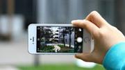 iPhone 11 Max 相機是野獸! 最新Apple泄露