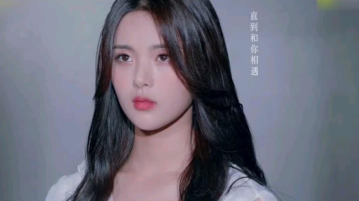 琪琪影视����y��y�_娱乐影视琪琪说