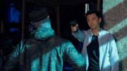 白夜追兇第二季播出時間曝光 趙麗穎是女主和潘粵明飆演技