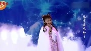 91版《雪山飛狐》片尾曲《追夢人》,一個字:美
