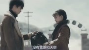 天坑鷹獵電視劇大結局王俊凱成功了