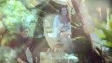 《佳期如夢之海上繁花》片花一公開就掀起熱議 網友:李沁太美了