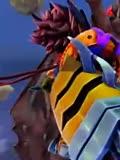 猪猪侠之娃娃守卫者第52集荆楚梦想舞蹈串词图片