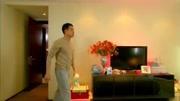 河北青青廣場舞《沒錢的日子》32步