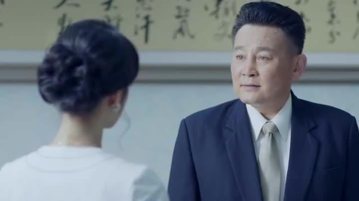 刘梦君_qq1528