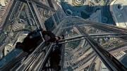 《碟中諜6》票房口碑雙爆棚,三分鐘看完阿湯哥的驚險瞬間!