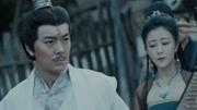 西游伏妖篇:王丽坤两个如花似玉的女儿,大鹏看懵了