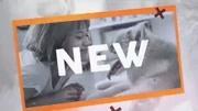 電子雜志軟件iebook超級精靈2011教程