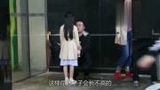 中国梦想秀最新励志感动视频,周立波流泪  年度感人泪下视频