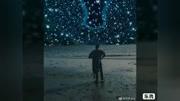 《葉羅麗精靈夢》菲靈預知未來,齊娜最后結婚對象原來是他