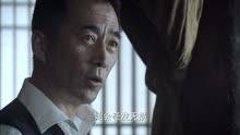 连环套于和伟,王丽坤谍曲调作战神悠扬的电视剧主题曲图片