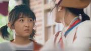 豆瓣評分最高的四部韓劇,簡直碾壓國產電視劇,瑯琊榜都比不上