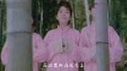SHE央視春晚2008《中國話》