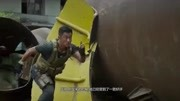 《战狼3》:吴京保票房,邀史泰龙入演,刘德华喊话:我演老狼