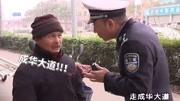 宜州區劉三姐歌仙橋航拍