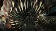 外國男子自制《海王》的三叉戟,化身海王統領海底世界
