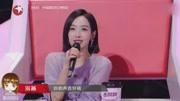 《熱血街舞團》花絮:陳偉霆宋茜二人福利時間
