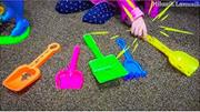 小豬佩奇第5季 小豬佩奇兒童玩具 小豬佩奇米奇滑滑梯蕩秋千玩具