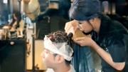 7款超简单易学的日常编发短发发型、齐肩短发、中长发还是长发能?#35270;?#21508;种编发。
