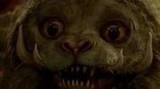 《電影結局惡搞系列》神奇動物在哪里應該這樣結束——德普的回憶