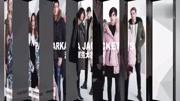 春夏男装搭配技巧2 同色系层次混搭