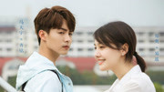 2019年楊冪2部新劇來襲,得知兩位男主后,網友:看來又要霸