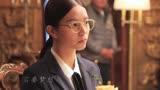 《西虹市首富》需要人陪MV,網友:王力宏這是顏值才華都占了啊