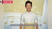 何炅錄節目忘詞,李浩菲和吳昕的反應截然不同!
