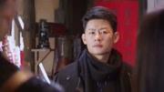 《戰地槍王》開播李健徐梵溪徐立開啟抗戰之旅