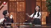 最新云南山歌【敬酒歌】明星大合唱