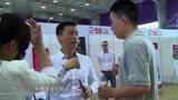 贏在中國:張斗發現大問題,但袁岳竟然帶來1000份合同!牛!