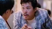 當華晨宇出現的時候,宋小寶都想替他女兒嫁了!最佳女婿!
