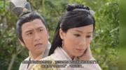 那些年看過的TVB神話劇