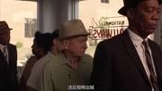 豆瓣评9.6史上最高分励志震撼神片《肖申克的救赎》76万人评价