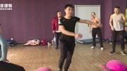 亚洲健身学院_亚洲形体健身学院——健身教练北京和上海哪里收入高