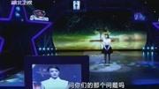 十年前,易欣一首《你的選擇》唱遍大江南北,唱出了多少無奈