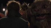 樂高紐特的魔法生物案例 新奇妙的野獸3 -樂高玩具故事動畫