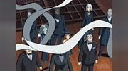 名偵探柯南:柯南有三種方式變為工藤新一,最后一種小蘭等不起!