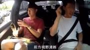 #王者荣耀 月光教练Solo疯狂嘲讽选手,结果被他打脸了