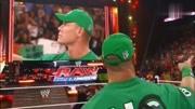 WWE十大濒临死亡绝杀 10米高台抱摔内脏破裂