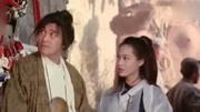 由国家新闻出版广电总局电影局发起、电影频道承制的《我们的中国梦》赵丽颖自由篇